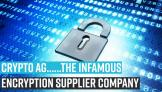 crypto-ag-the-infamous-encryption-supplier-company