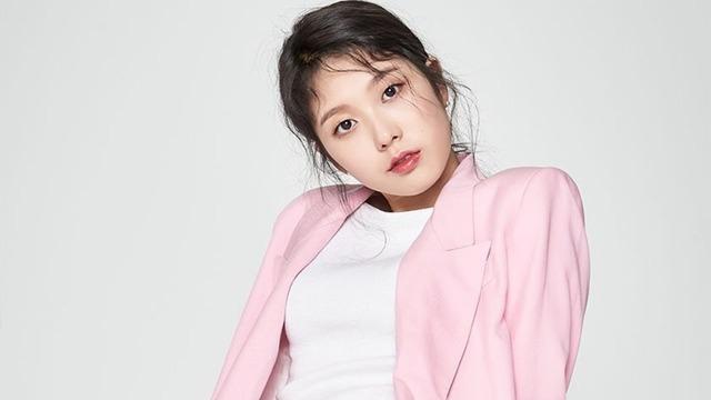 Goblin Actress Go Soo Jung Dead South Korean Entertainment
