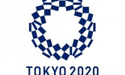 2020 Tokyo Olympics