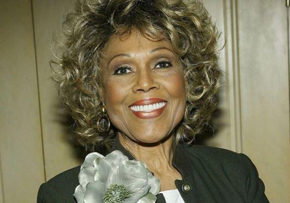 Janet Dubois