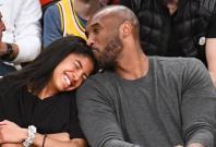 Kobe Bryant, Gianna