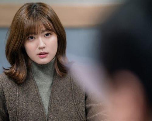 Nam Ji Hoon