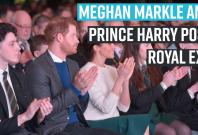 harry-and-meghan-post-royal-exit