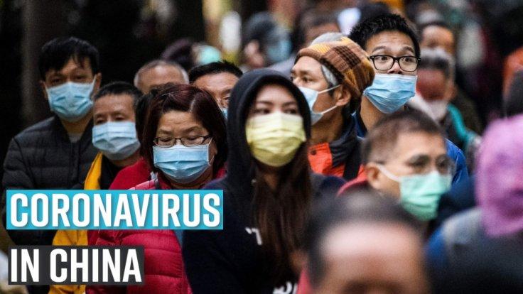 coronavirus-in-china