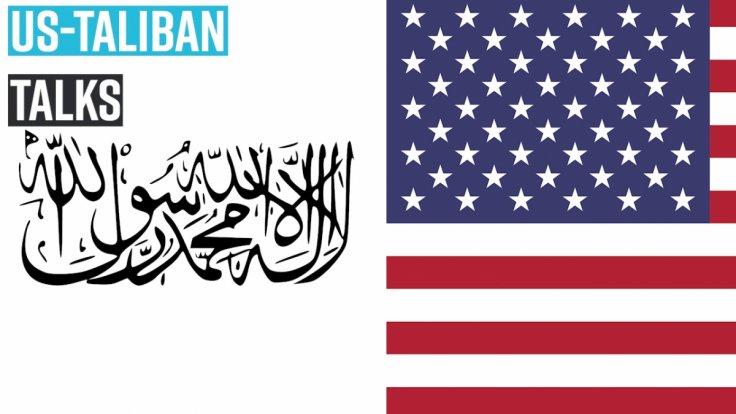 us-taliban-talks