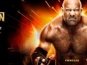 WWE Super ShowDown Live