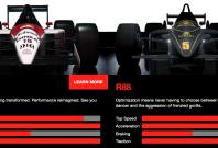 GTA Online New Vehicles
