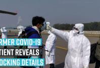 former-covid-19-patient-reveals-shocking-details