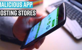 malicious-app-hosting-stores
