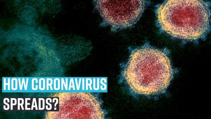 how-coronavirus-spreads