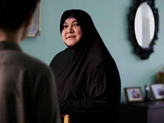 Singaporean film Fundamentally Happy banned in Malaysia; directors planning to appeal