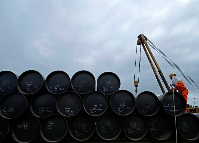 Singapore joins IEA as SE Asia oil demand set to rise 80% by 2040