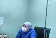 Shirin Rouhani