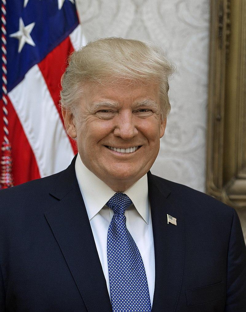 Joe Biden offers to call Trump with coronavirus advice