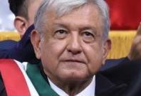 Andres Manuel Lopez