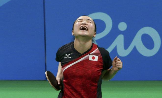 Feng Tianwei