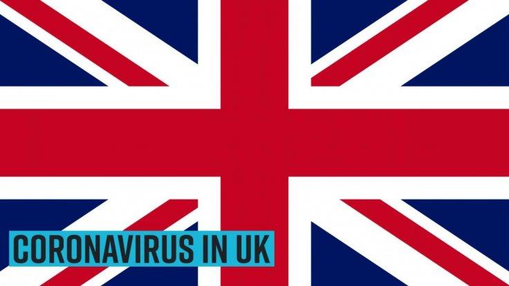 coronavirus-in-uk
