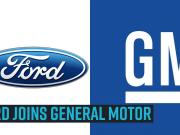 ford-joins-general-motors-to-make-ventilators-for-fight-against-coronavirus
