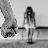 Rape and harassment