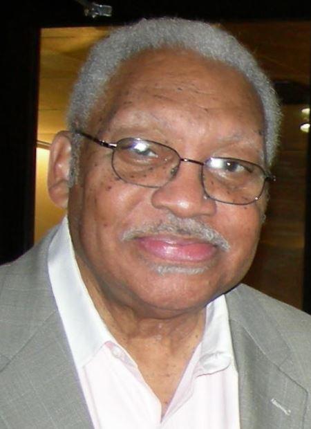Ellis Marsalis Jr