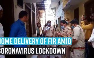 home-delivery-of-fir-amid-coronavirus-lockdown