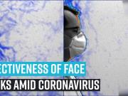 visualization-of-the-effectiveness-of-face-masks-amid-coronavirus