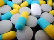 Tablets and Pills- Representational Picture