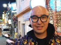 Han Seok Chun