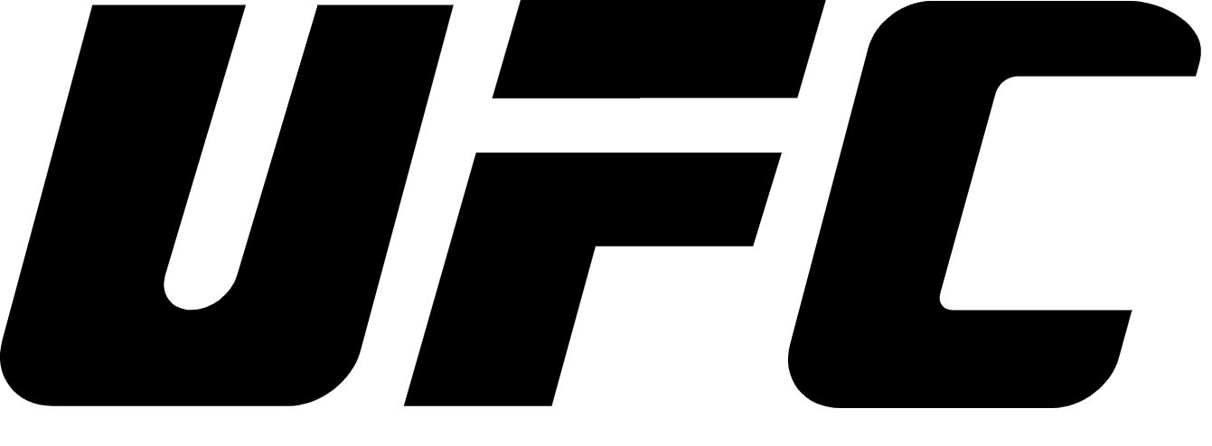 UFC cuts bout as fighter tests positive for the novel ...
