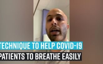 doctor-shares-simple-technique-to-help-covid-19-patients-breathe-more-easily