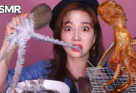 Ssoyoung