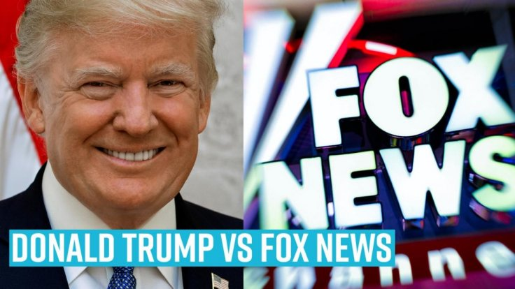 donald-trump-vs-fox-news