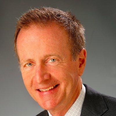 Superintendent Austin Beutner