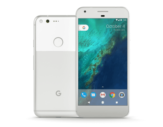 Google Pixel - Bluetooth connectivity problems