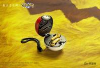 Razer Pokémon wireless earbuds