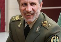 Amir Hatami
