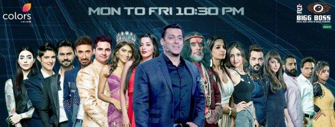 SHOCKING Big Boss 10: You won't believe who gets evicted after Priyanka Jagga!
