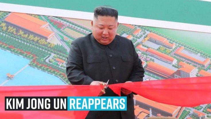 kim-jong-un-reappears