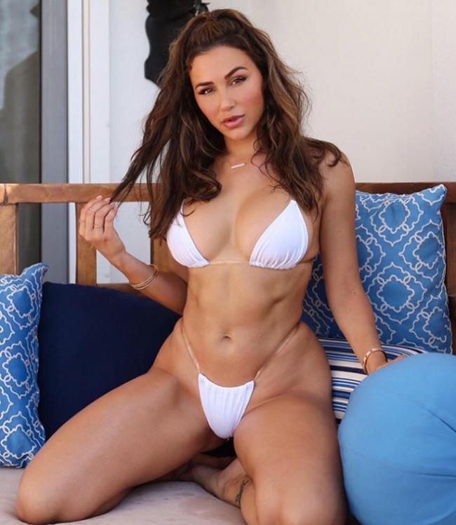 Mila superstar porno