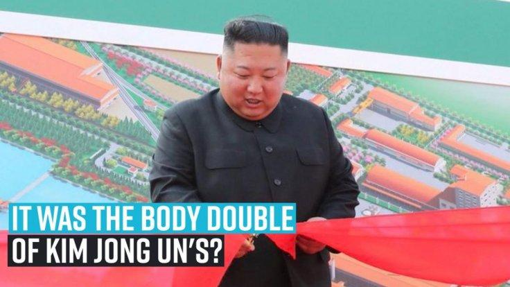it-was-the-body-double-of-kim-jong-uns