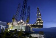 EMAS offshore reports full-year loss, warns of write downs, grim outlook