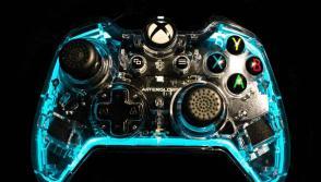 microsoft videogame xbox