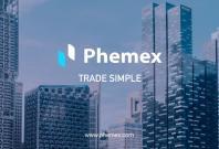 Phemex