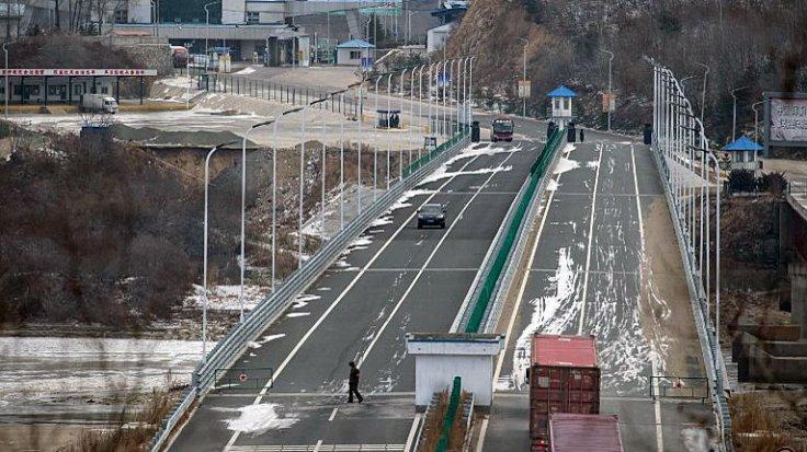 Rason North Korea