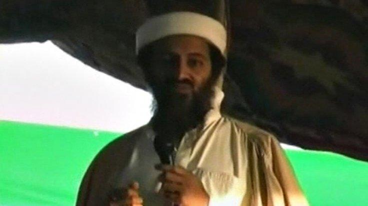 Osama bin Laden left $29 million for 'jihad for the sake of Allah'