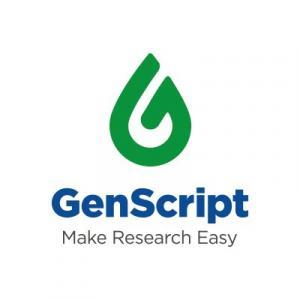GenScript Biotech Corp