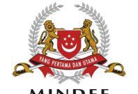 MINDEF