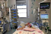 Mysterious Illness Haunt Children Coronavirus Kawasaki Disease