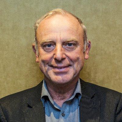 Prof. Karol Sikora