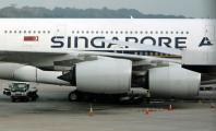 SIA Engineering second quarter net profit plunges 20%